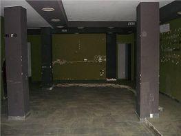 Local comercial en alquiler en Poble Nou-Zona Esportiva en Terrassa - 356845059