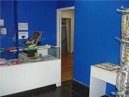 Local comercial en alquiler en Poble Nou-Zona Esportiva en Terrassa - 356845140