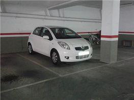 Parkplatz in verkauf in Sant Pere in Terrassa - 356845596