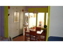 Wohnung in verkauf in La Maurina in Terrassa - 356845599