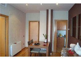 Flat for sale in Ca n'Anglada in Terrassa - 356845632
