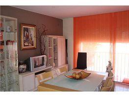 House for sale in Poble Nou-Zona Esportiva in Terrassa - 356845659