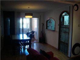 Flat for sale in Pere Parrés in Terrassa - 356845731