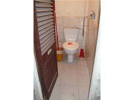 Local comercial en alquiler en Barri del Centre en Terrassa - 356845764