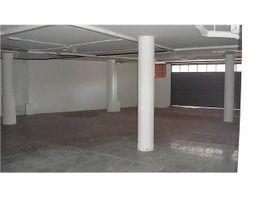 Local comercial en alquiler en Barri del Centre en Terrassa - 331118595