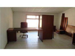 Despacho en alquiler en Sant Pere en Terrassa - 356847858