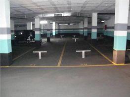 Parking en alquiler en Can Roca en Terrassa - 307556676