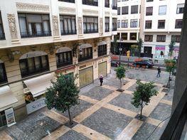 Wohnung in miete in calle Darsquo;En Sanaccedil;, Ciutat vella in Valencia - 391431674