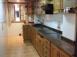 Wohnung in verkauf in calle Doctor Waksman, En Corts in Valencia - 391431926