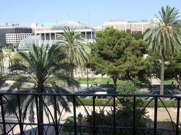 Wohnung in verkauf in calle Jacinto Benavente, La Petxina in Valencia - 391431962
