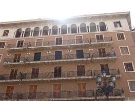 Wohnung in verkauf in plaza De la Virgen, Ciutat vella in Valencia - 391431998