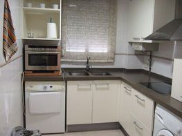 Wohnung in verkauf in calle Denia, Russafa in Valencia - 391432034