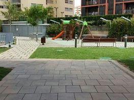 Wohnung in verkauf in calle Maestro Rodrigo, Campanar in Valencia - 391432070