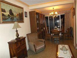 Wohnung in verkauf in Algirós in Valencia - 277081234