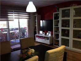 Wohnung in verkauf in Ciutat Jardí in Valencia - 360657055