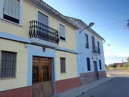 Haus in verkauf in Paiporta - 278551915
