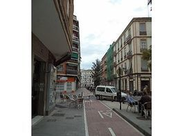 Lokal in miete in Russafa in Valencia - 283586147