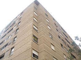 Wohnung in verkauf in Ciutat Jardí in Valencia - 289503156