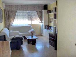 Wohnung in verkauf in Gandia - 317202516