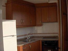 Wohnung in verkauf in Pego - 317202609