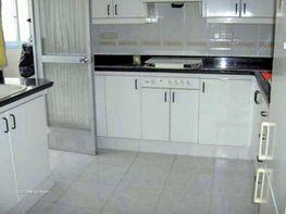 Wohnung in verkauf in Gandia - 317202672