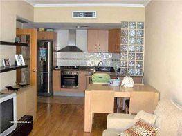 Wohnung in verkauf in Gandia - 317202735