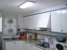 Wohnung in verkauf in Benirredrà - 317202972