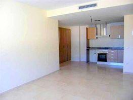 Wohnung in verkauf in Ador - 317203245