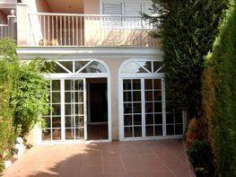 Casa adossada en venda urbanización Torre En Conill, Bétera - 192530497