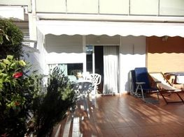 Casa adossada en venda urbanización Mas Camarena, Mas Camarena a Bétera - 192530956