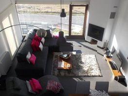 Casa en venda Ferrol - 351540859