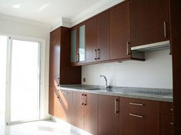 Flat for sale in Ares - 358958900