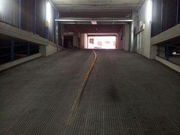 Garatge en lloguer Ferrol - 351540832