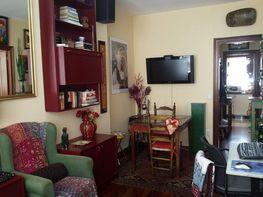 Pis en venda Ferrol - 358959518