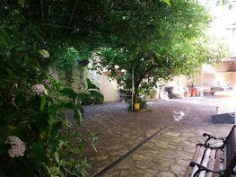 Casa adossada en venda Ferrol - 365318585