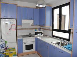 Wohnung in verkauf in calle Arnao, Telde - 325190041