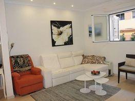 Wohnung in verkauf in calle La Isleta, La Isleta in Palmas de Gran Canaria(Las) - 380226972