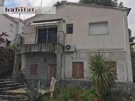 Casa en venta en calle Can Suria, Can Surià en Olivella