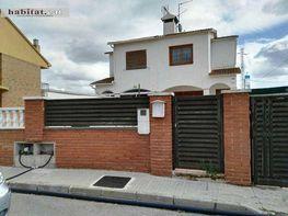 Casa en venta en calle Bonaterra II, Bonaterra ii en Albinyana