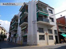 Fachada - Piso en venta en calle Poble, Costa cunit en Cunit - 221276452