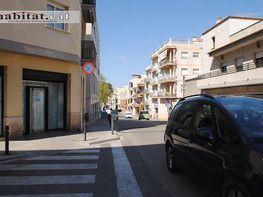 Geschäftslokal in verkauf in calle Roquetes, Sant Pere de Ribes - 221277895