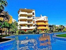 Apartment in verkauf in calle Punta Prima, Torrelamata - La Mata in Torrevieja - 304913016