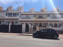 Maisonettewohnung in verkauf in calle Aguas Nuevas, Torrevieja - 304913172