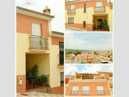 Casa en venda calle Las Majolicas, Alfacar - 247785107
