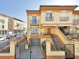 Casa en venda calle Clara Campoamor, Atarfe - 247790888