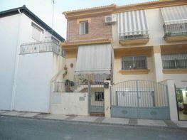 Casa en venda calle Murcia, Atarfe - 247791623