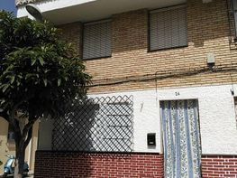 Casa en venta en calle Paz la, Monachil