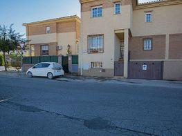 Casa en venta en calle Rio Ebro, Atarfe