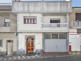 Casa en venta en calle Eras Altas, Pinos Puente