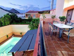 Casa en venta en calle Caparacena, Atarfe